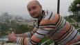 Эксперт рассказал за что убили журналиста Бабченко ...