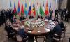 В Петербург на саммиты ЕАЭС и СНГ едет Путин