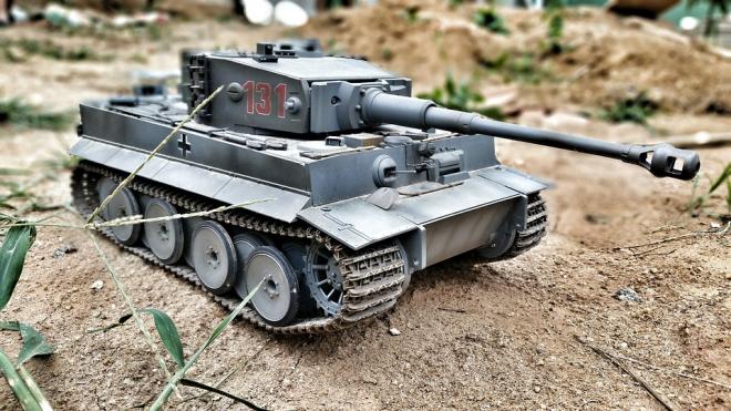 В Западный военный округ поступает новейшая бронетехника