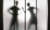 Многодетная петербурженка зарезала пьяного мужа - садиста и наркомана