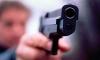 В Петербурге нетрезвый мужчина поссорился с приятельницей и выстрелил ей в лицо
