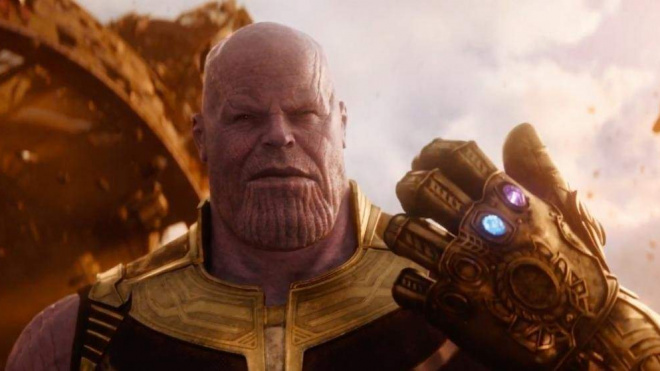 """Блокбастер """"Мстители. Финал""""будет самым длинным фильмом Marvel"""