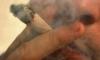 Впервые в мире появилась страна, полностью легализовавшая марихуану
