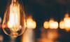 В нескольких жилых домах в микрорайоне Ручьи отключилось электричество