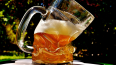 Древние люди начали выращивать зерновые ради пива