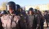 Петербургский студент с 2017 года насиловал школьника