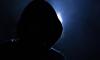 В Тихвине подросток зарубил топором совратившего его педофила