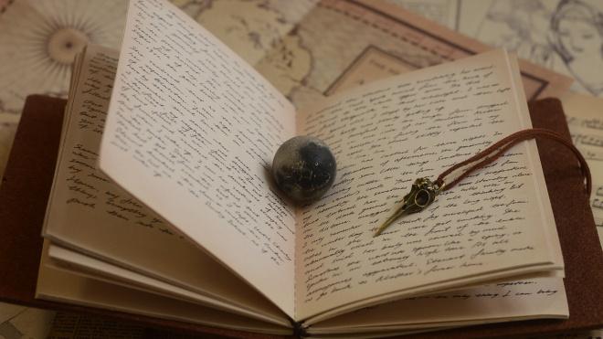 В Доме дружбы Ленобласти отпраздновали День славянской письменности и культуры