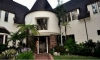 Перестроенный особняк Уолта Диснея продали за 74 миллиона долларов