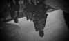 В Московском районе КАМАЗ насмерть сбил молодого человека