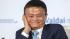 Глава Alibaba возглавил список богачей Китая