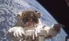 Роскосмосрассказало зарплатах российских космонавтов