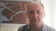 """Я скептичен"" – депутат Шмаков прокомментировал ситуацию ..."
