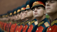 Петербург выполнил призывной план на 62%