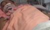 Барнаулец в Таиланде после укуса насекомого заразился лихорадкой денге и впал в кому