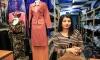 У предпринимателя с Апраксина двора конфисковали одежду за долги