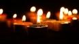 Петербург почтит память погибших при крушении Boeing ...