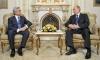 Армения планирует вступить в Таможенный союз