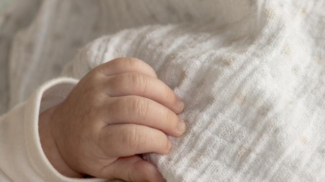 В емкости с водой в Ленобласти нашли мертвого младенца