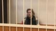 Петербургский суд отправил чиновницу Светушкову под ...