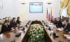 Германские инвесторы вложили более одного миллиарда долларов в экономику Петербурга