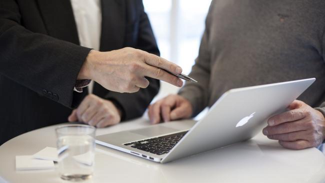 В Ленобласти проходит заседание координационного совета предпринимателей