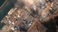 """На аварийной японской АЭС """"Фукусима-1"""" уровень радиации ..."""