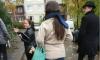 В Петербурге мошенники ходят по квартирам и выманивают у людей номера СНИЛС