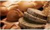 Петербуржцы разорятся на покупке хлеба после подорожания на 20%
