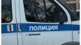 Пьяный новосибирец обстрелял полицию и пожарных, тушивши...
