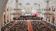 В филармонии Шостаковича состоится концерт в память ...