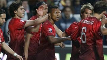 Почему Португалия выиграет Евро