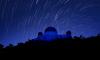 Лазер, радио и энергия Солнца: ученые назвали лучшие способы связи с инопланетянами