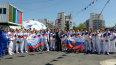 Петербургские спортсмены привезут домой 14 медалей ...