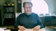 """Архитектор Никита Явейн: """"В Эрмитаже появится зеленая ..."""