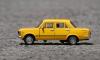 Эксперты: Новые правила регистрации авто упростят жизнь водителям и ГИБДД