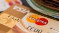 Банки обязуют собирать биометрические данные клиентов