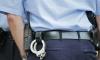 В Тосненском районе подростки избили и ограбили двух петербуржцев