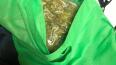 В рюкзаке и машине петербуржца нашли 1,5 килограмма ...