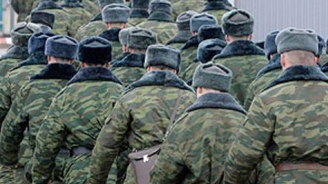 В Подмосковье не удалось замять избиение солдата: офицеру грозит до 10 лет тюрьмы