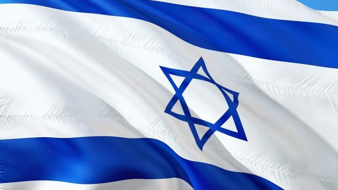 Патруль израильских военных подорвался на границе с Ливаном