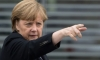 Сотни униженных мигрантами немцев требуют отставки Ангелы Меркель