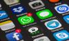 Смартфоны Huawei лишились WhatsApp, Instagram и Facebook