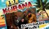 Bloodhound Gang выступят на фестивале KUBANA