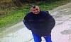 """Видео жестокого расстрела двух чиновников """"красногорским стрелком"""" попало в руки полиции"""
