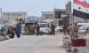 Жители Сирии возвращаются в родные места, освобожденные от террористов