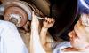 Шестеро мужчин изрезали петербургского автослесаря за неотремонтированную машину