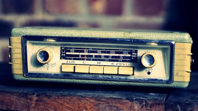 Горожане смогут дистанционно отказываться от радиоточки
