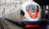 Медведев приказал Олегу Белозерову обратить внимание на бюджет РЖД и пассажирские перевозки