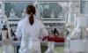 Более 150 выпускников Ленобласти стали студентами медвузов